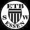 Schwarz-Weiß_Essen_Wappen